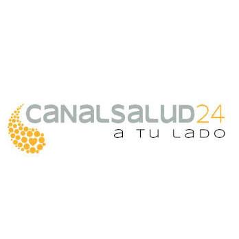 CS24 - Canal salud 24