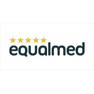 Equalmed