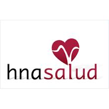 HNA - Hermandad Nacional de Arquitectos