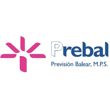 Prevision balear