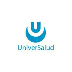 Universalud