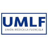 Unión Madrileña La Fuencisla